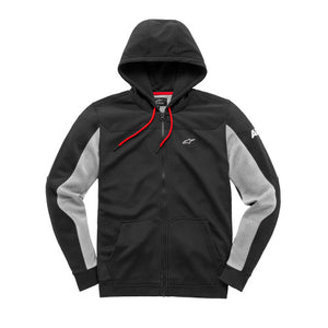 VENOM FLEECE (SUDADERA)