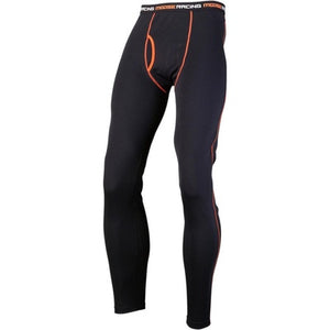 PANTALON MOOSE RACING S6 BASE XC1