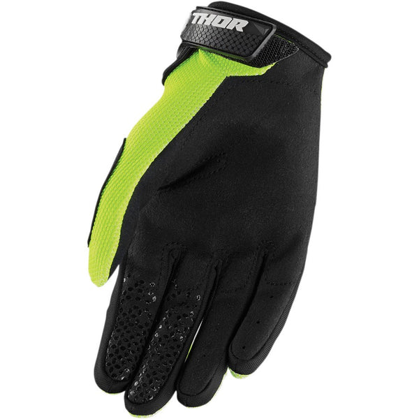 GUANTE SECTOR GLOVE - LIMA