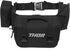RIÑONERA THOR TECH VAULT ENDURO MOTOCROSS MX  PACK