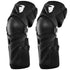 products/thor_force_xp_knee_guards_black_750x750_94ac99a6-ee4f-4d23-bfcf-1ac8d70bb435.jpg