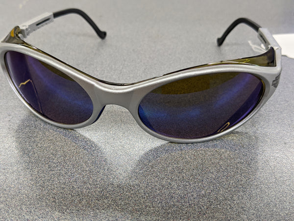 HARLEY DAVIDSON SAFETY GLASSES