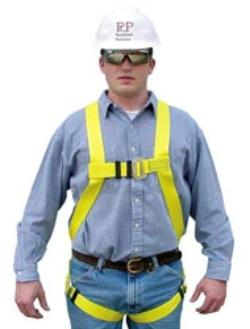Harness Quick-Starter Kit