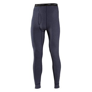 Authentic Wool Plus Base Layer Bottom
