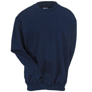 FR Brushed Fleece Crewneck Sweatshirt
