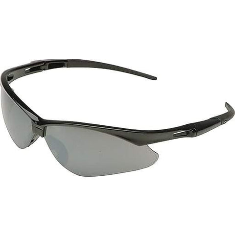 Nemesis Safety Glasses Indoor / Outdoor