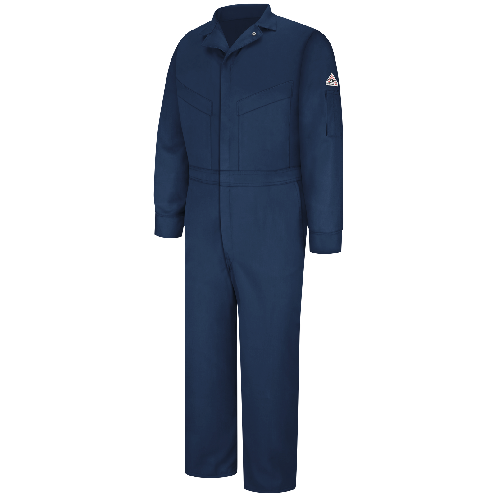 FR 9 oz Midweight Coverall