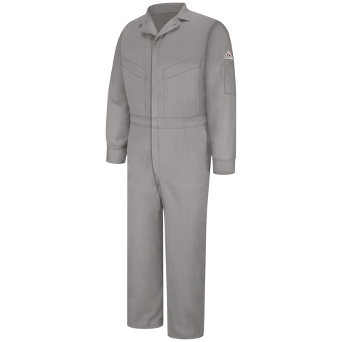 FR 6 oz Coverall  - BIG & TALL