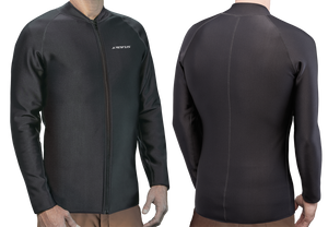 Coreshield Storm Layer Jacket