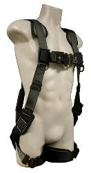 Stratos Harness