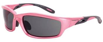 Safety Glasses Pink