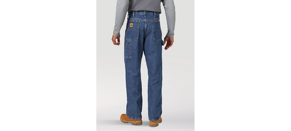 Riggs Workwear Carpenter Jeans