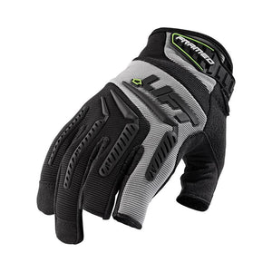 Framed Gloves, Pro Series