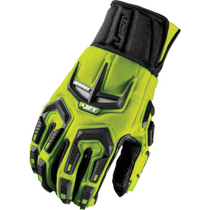 Rigger Outdry Glove
