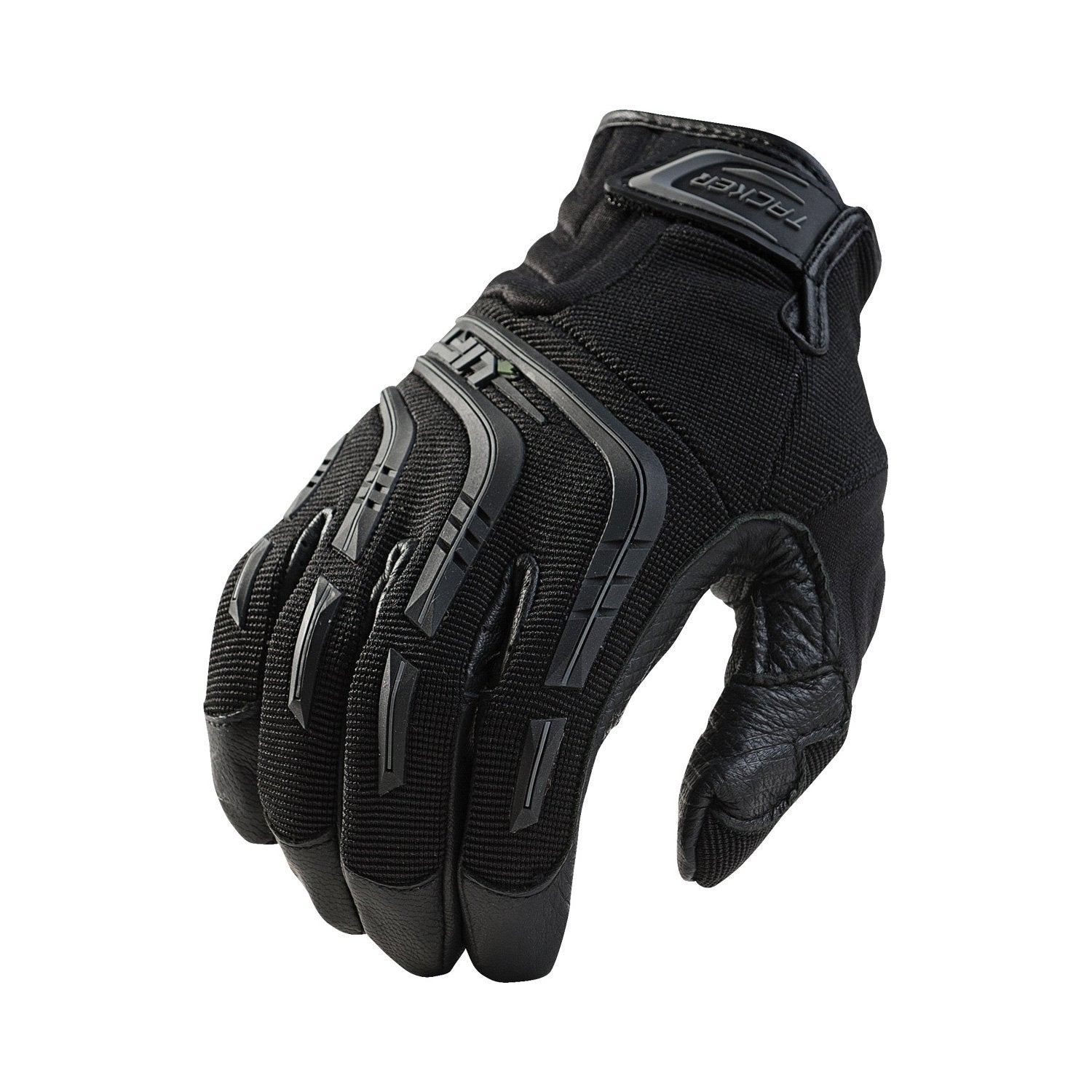 Tacker Pro Series Gloves