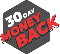 30day-money-back