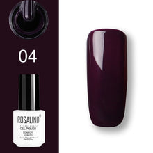 Load image into Gallery viewer, Permanent Primer Top Coat 7ML