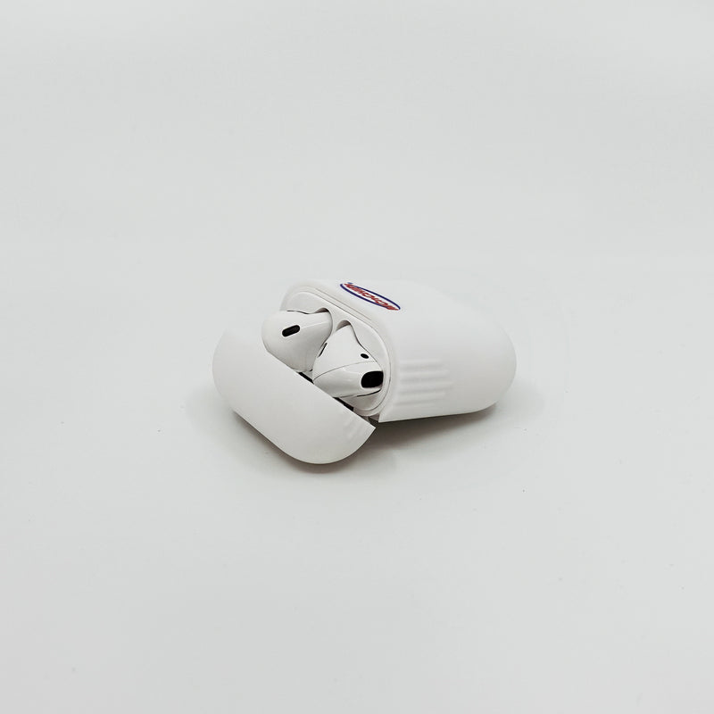 MCNCHIPS AirPodsケース3color/MCNCHIPS AirPods case 3color