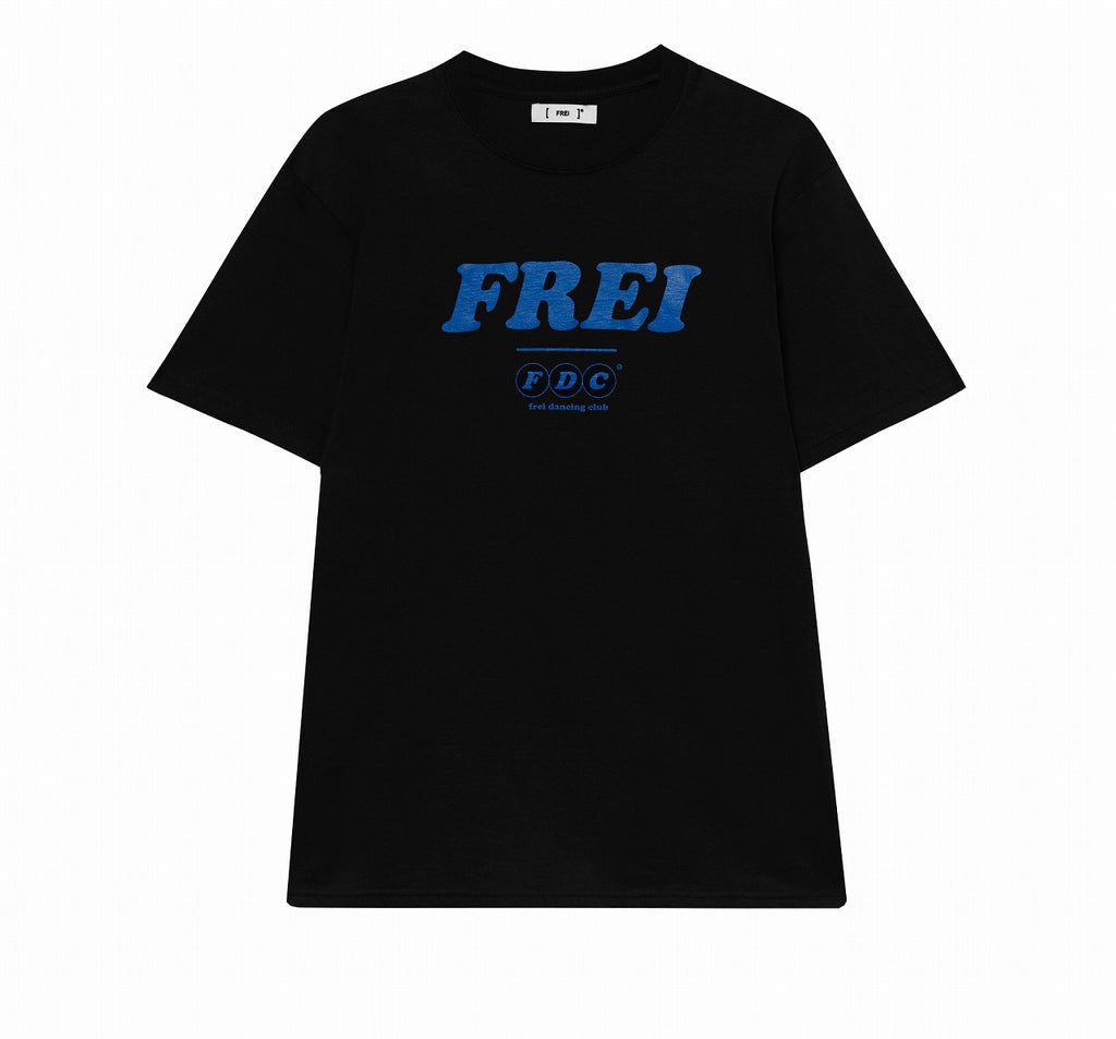ビッグロゴT / BIG LOGO T-SHIRT