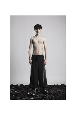 Dark Lord Baggy Pants