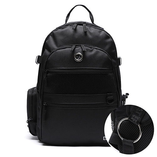 限定コラボ[DXOHxUNION] DXOH X UNION O BACKPACK