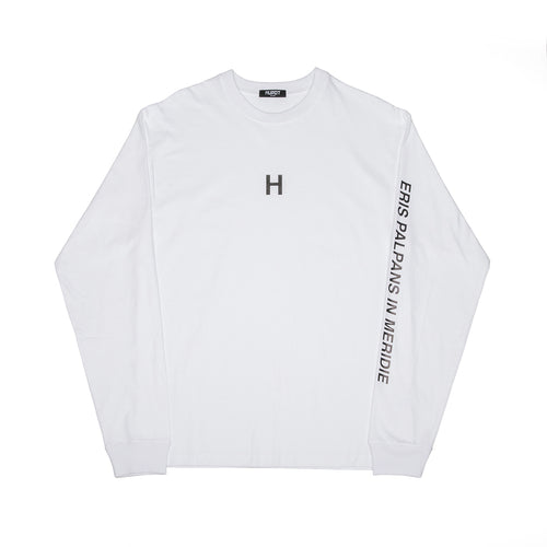 D2829 LONG SLEEVE TSHIRT