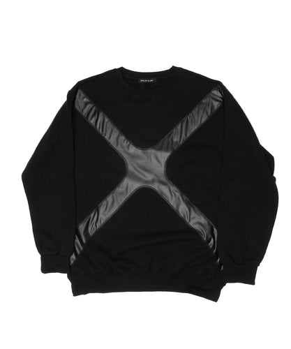 X-MEN SWEATSHIRTS