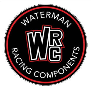 Waterman Racing Products