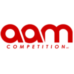 AAM Competition