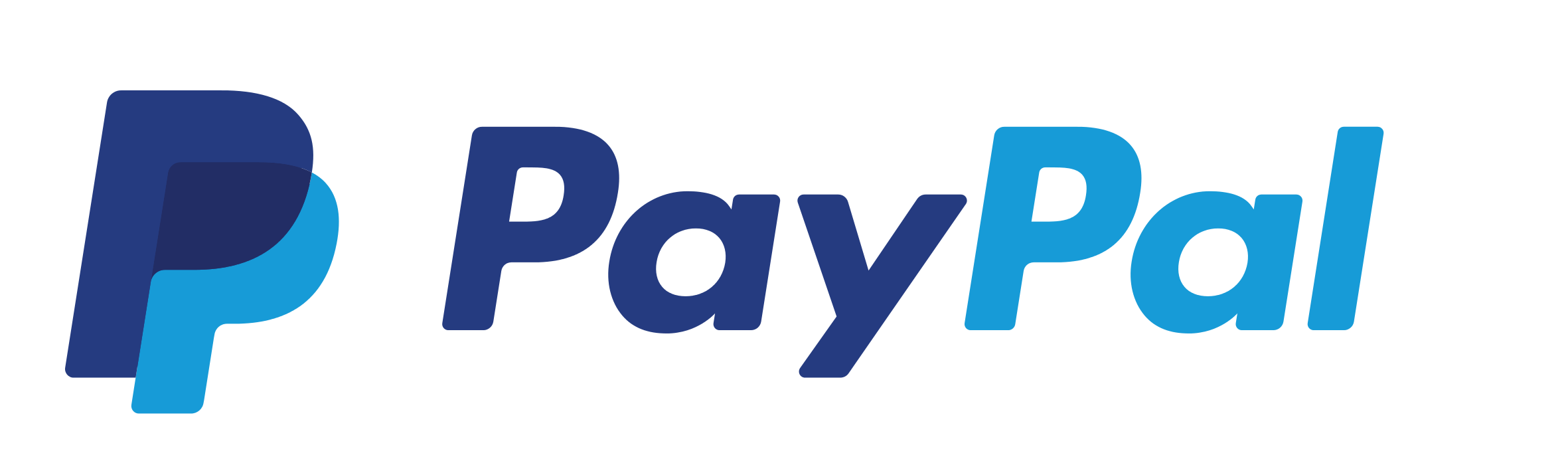 Financing with PayPal Credit
