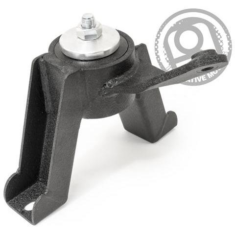 00-05 MR2 REPLACEMENT RH ENGINE MOUNT (1ZZ-FE / Manual)