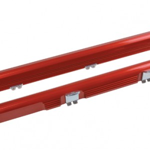 03-07 Chrysler 5.7L HEMI Fuel Rails