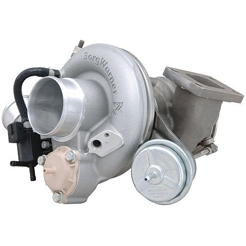 BorgWarner EFR 6258-A Turbocharger B1 Turbo Frame Size