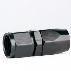 AN-10 Straight Hose End