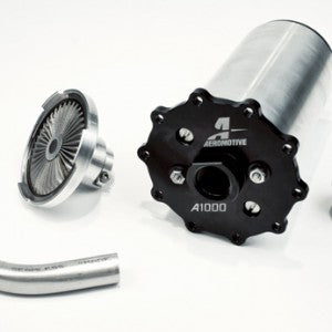 Universal In-Tank Stealth Pump Assembly - A1000