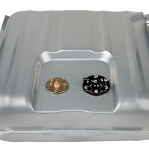 Fuel Tank, 340 Stealth, Universal, 55-57 Chevy.