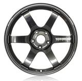Volk Racing TE37Saga