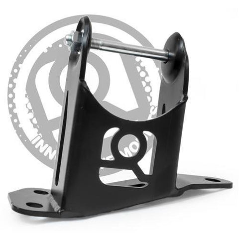 00-06 INSIGHT CONVERSION LH MOUNTING BRACKET (K-Series / Manual)