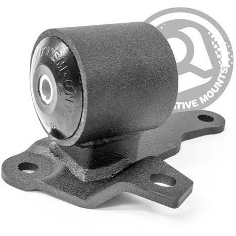 90-93 ACCORD CONVERSION RH MOUNT (H-Series/94-01 F-Series Transmission / Manual) - Innovative Mounts