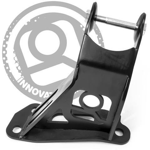 00-06 INSIGHT CONVERSION LH MOUNTING BRACKET (K-Series / Auto 2 Manual) - Innovative Mounts