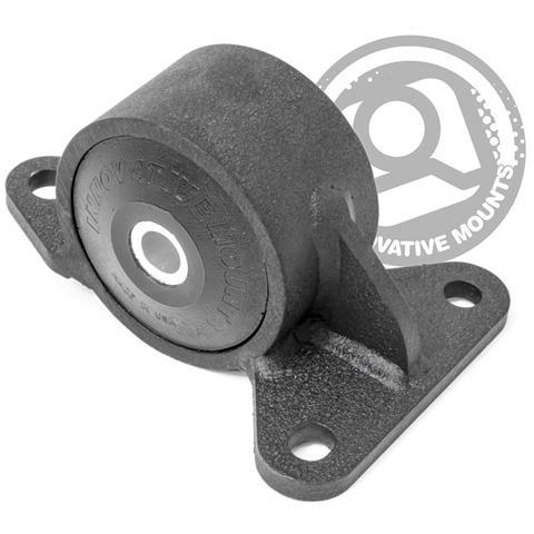 00-05 MR2 SPYDER FRONT ENGINE MOUNT - Innovative Mounts