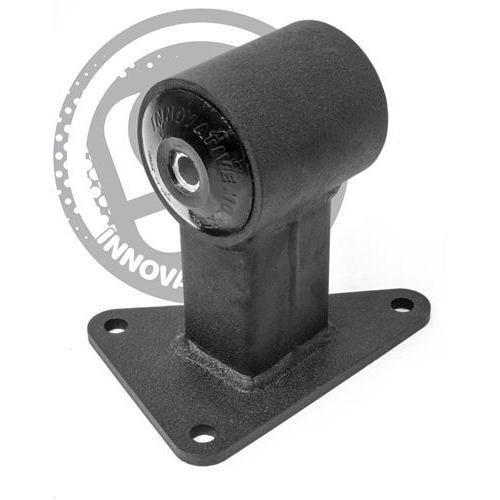 90-97 ACCORD DX/EX/LX / 95-98 ODYSSEY / 96-99 OASIS / 97-99 CL REPLACEMENT REAR ENGINE MOUNT (F-Series / Automatic) - Innovative Mounts