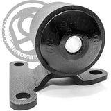 97-01 PRELUDE REPLACEMENT MOUNT KIT (H/F-Series / Manual / Auto) - Innovative Mounts