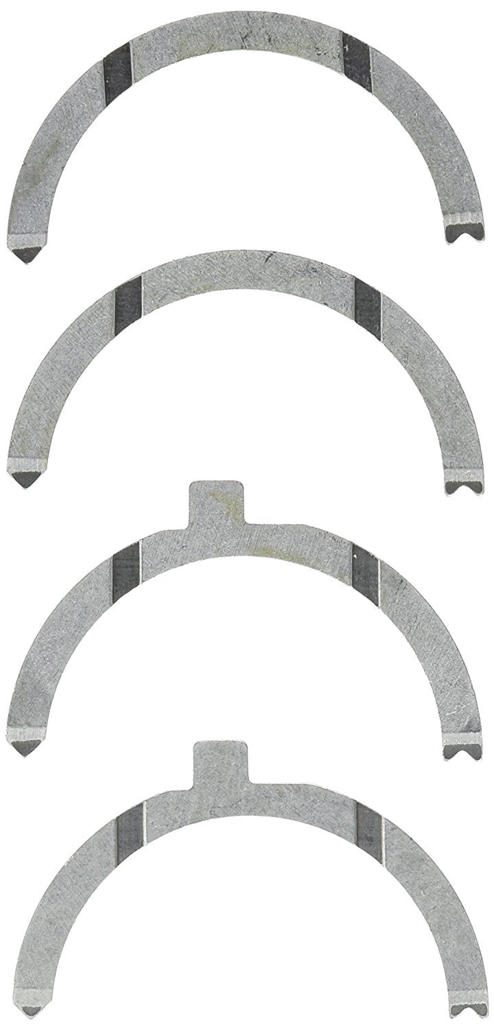 ACL Standard Size Thrust Washers for Toyota/Lexus 2JZGE/2JZGTE 3.0L