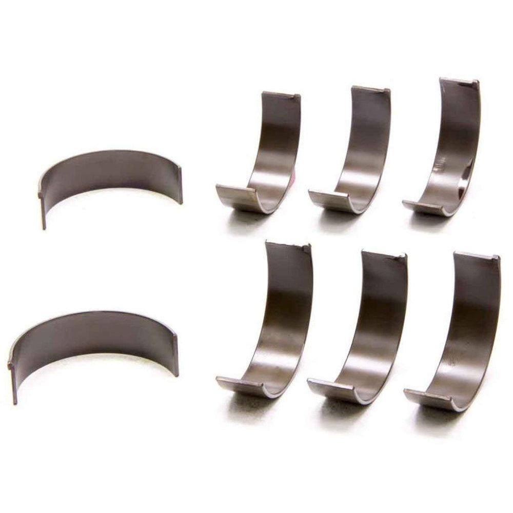 ACL Standard Size Connecting Rod Bearings for Honda F Series