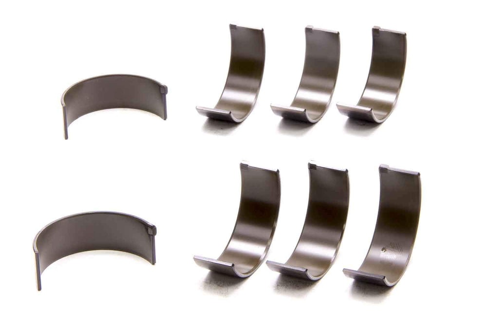 ACL  Standard Size High Performance Rod Bearing Set for Acura B18C1/B18C5 VTEC