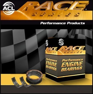 ACL 0.025mm Oversized High Performance Rod Bearing Set for Nissan RB25DETT/RB26DETT