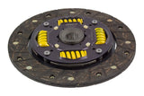 Advanced Clutch Modified Sprung Street Disc Clutch Friction Disc