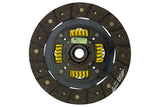 Advanced Clutch Perf Street Sprung Disc Clutch Friction Disc