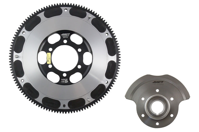 ACT Flywheel Kit Streetlite